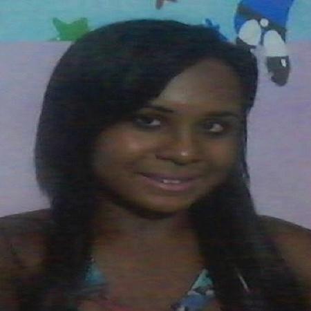 A transexual Milane Spencer foi assassinada dentro de casa; namorado foi condenado a 13 anos de prisão - Reprodução