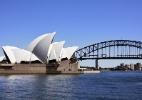 Universidade da Austrália oferece bolsa de estudo de R$ 75 mil por 3 anos - Divulgação/Tourism Australia