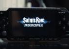 """Volition disponibiliza de graça """"Saints Row"""" para PSP cancelado - Reprodução"""