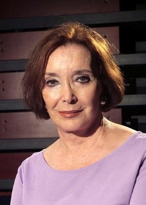 """Núria Espert, considerada a """"dama do teatro espanhol"""" - Getty Images/Quim Llenas"""