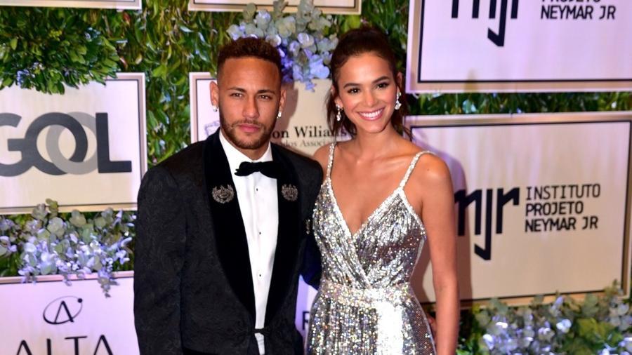 cfe6946cb7366 De Neymar a Anitta  brasileiros são queridinhos da vez da Dolce ...