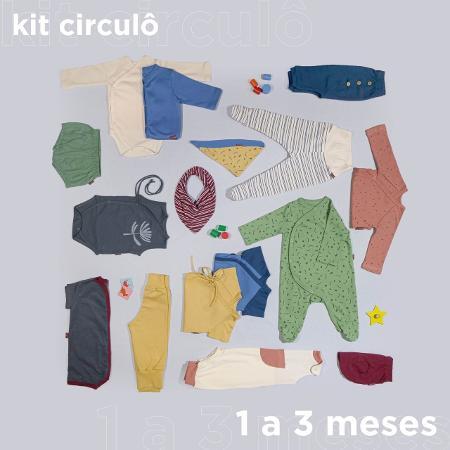 kit1 - Divulgação - Divulgação