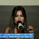 Liziane Gutierrez is in A Fazenda 2021 - Reproduction / Record TV