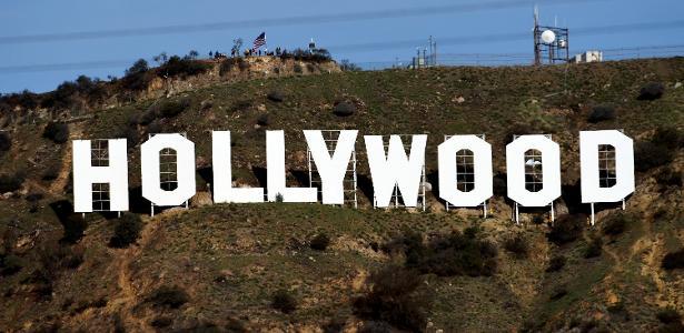 Histórias e Curiosidades sobre Hollywood