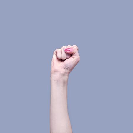 Mulheres querem direitos iguais. E os homens, o que querem saber? - iStock