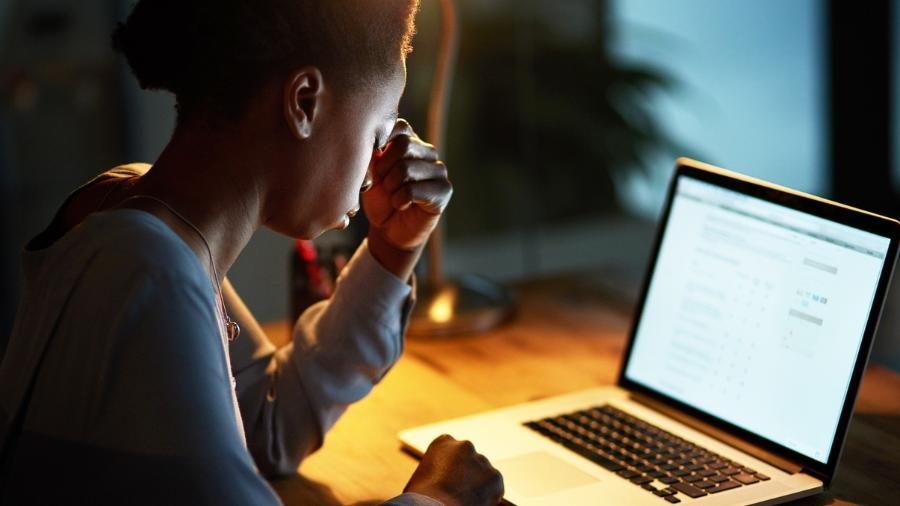 Pesquisas por pílulas abortivas na internet são mais frequentes nos países onde a legislação é mais restritiva - Getty Images