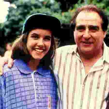 Confissões de adolescentes (1994):  educar jovens não é tarefa fácil faz tempo - TV Cultura