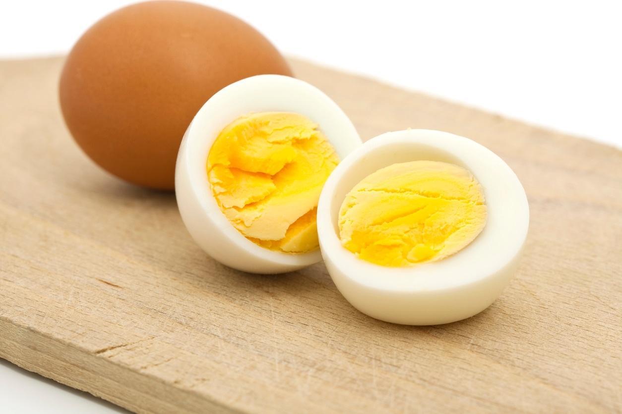 Benefícios do ovo: veja 5 vantagens de consumir esse alimento - 03/08/2020  - UOL VivaBem