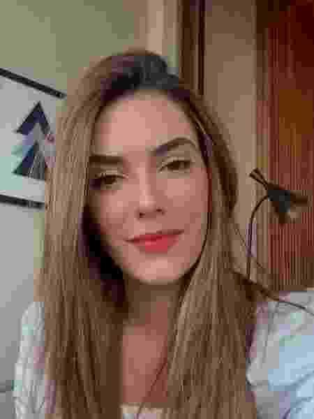 Jade Magalhães agradeceu fãs nos Stories do Instagram - Reprodução/Instagram @ajademagalhaes