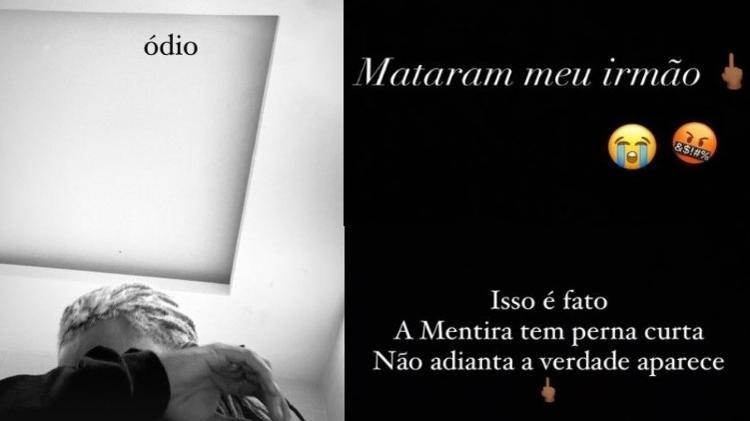 Gioco - Gioca / Instagram - Gioca / Instagram