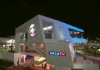 Exclusivo: Globo investiu US$ 250 milhões na Rio 2016; veja outras TVs - Reprodução/TV Globo