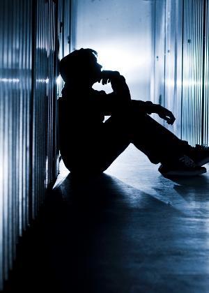 """Jogo """"Baleia Azul"""" está causando pânico nas casas e nas escolas"""