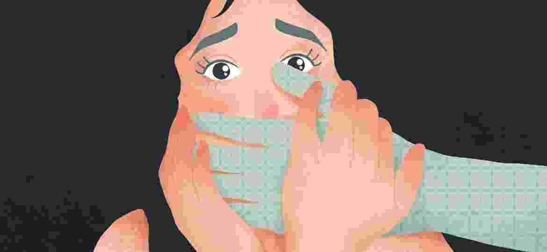 As leis ajudam as mulheres a serem protegidas - Universa