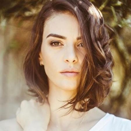 Monica Benini é adepta de cosméticos com superfoods - Divulgação