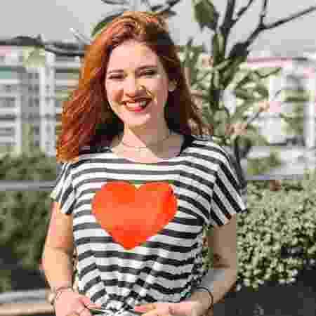A ex-BBB Ana Clara integra equipe do Vídeo Show - Reprodução/Instagram