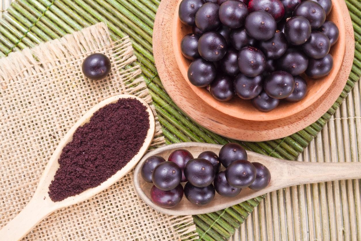 10 benefícios do açaí para a saúde: veja como consumir e se engorda