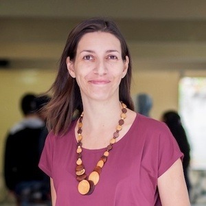 Cinthia Rodrigues