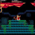 Shovel Knight: King of Cards - Divulgação