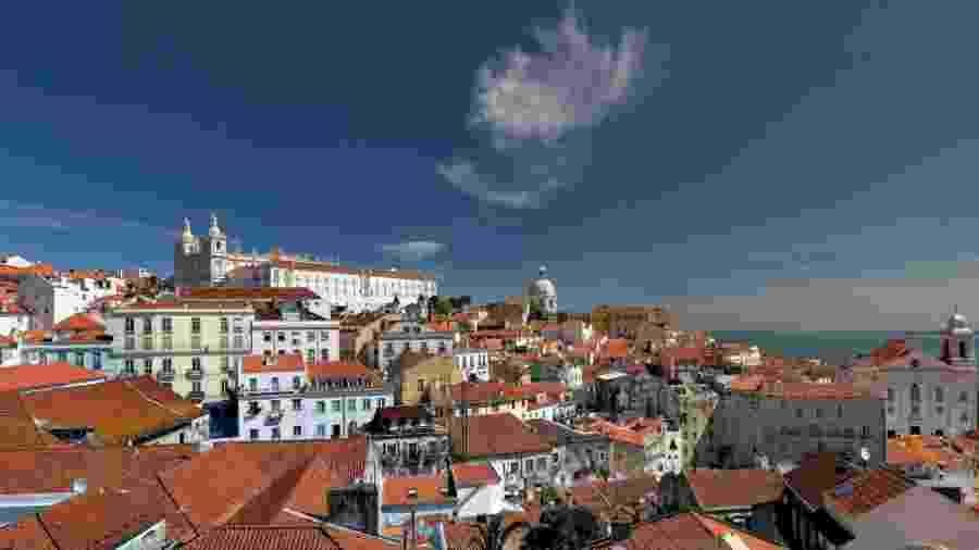 PortoBay Hotels & Resorts/Creative Commons