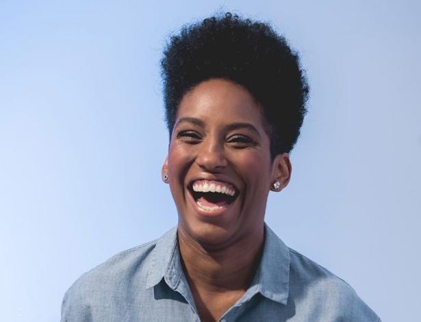 Marcela Vale (Mahmundi)