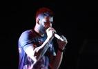 Dilson Silva/AgNews