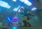"""Jogadores continuam descobrindo coisas em """"Zelda: Breath of the Wild"""" - the legend of zelda breath of the wild 1483033166191 142x100 - Jogadores continuam descobrindo coisas em """"Zelda: Breath of the Wild"""""""