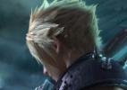 """Saiba o que rolou de melhor no evento de 30 anos de """"Final Fantasy"""" - Divulgação"""