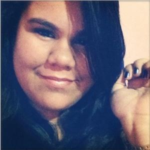 Amanda Rodrigues tinha 19 anos e sofria bullying desde a infância por ser obesa
