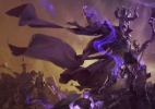 """Lançamento de """"Dungeons & Dragons"""" no Brasil é suspenso após acusações - Divulgação"""