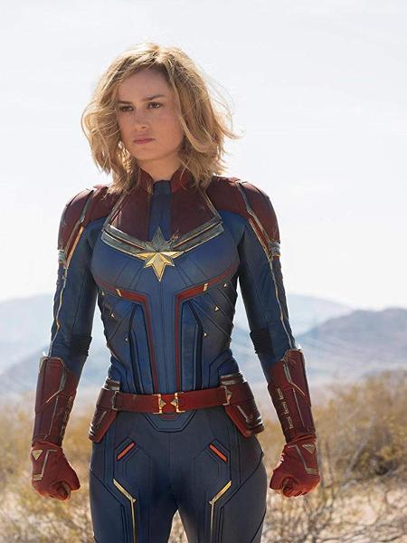 c0b9ef70b Capitã Marvel
