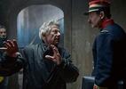 Divulgação/IMDb