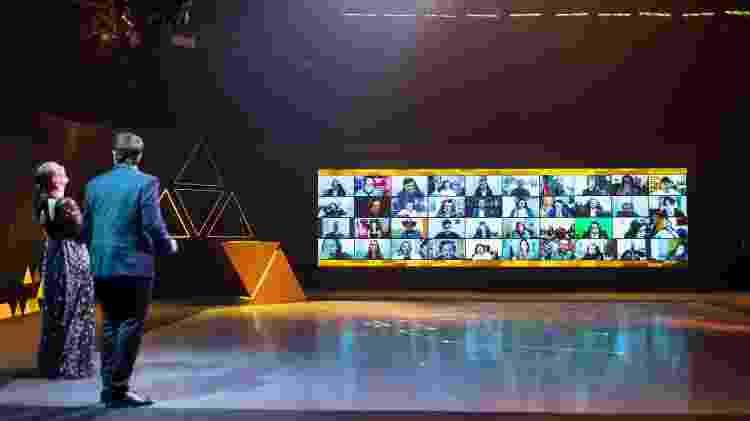 Prêmio CBLoL 2020 - Divulgação/Riot Games - Divulgação/Riot Games