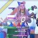 BBB21: Festa Viih Tube mesa do bolo - Reprodução/Globoplay