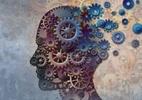 Como novo mapa do cérebro humano criado pelo Google pode ajudar a ciência (Foto: Getty Images)