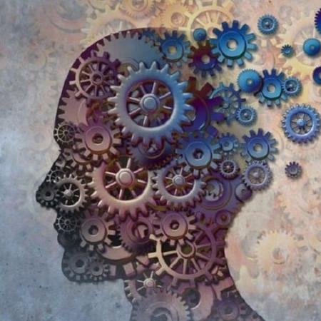 Bloqueio criativo é a falta de criatividade ou inspiração, que muitas vezes causa frustração - Getty Images