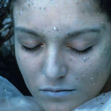 """Sheryl Lee é Laura Palmer em """"Twin Peaks"""", série aclamada do diretor David Lynch  - Reprodução"""