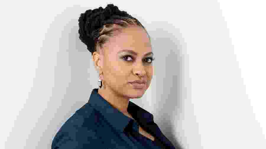 """Ava Duvernay é diretora de """"Selma"""" e """"13ª Emenda"""" - Reuters"""