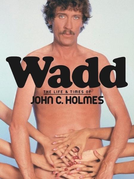 John Holmes - Reprodução
