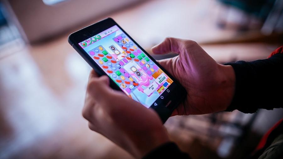 Um dos lançamentos tem como foco que o usuário tenha boas experiências ao jogar no celular -