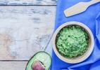 Receita de creme de avocado - iStock