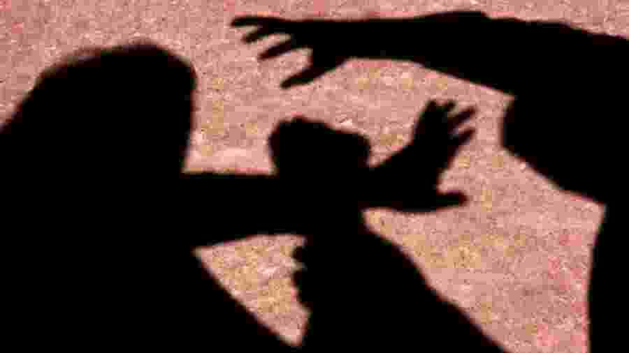 Vítimas têm entre 14 e 17 anos - Getty Images/iStock