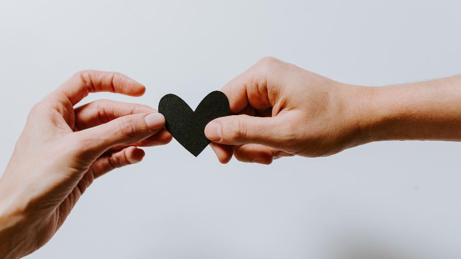 Amor em dezembro - Kelly Sikkema