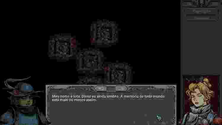 Loop Hero - Reprodução/START - Reprodução/START