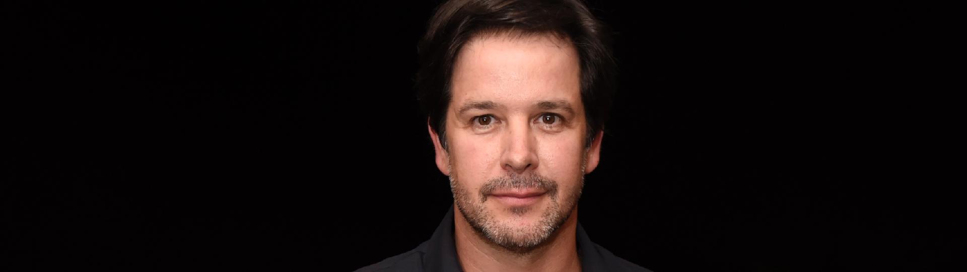 Murilo Benício nega que irá abrir mão de fazer novelas para só atuar em projetos menores, apesar do crescimento cada vez maior do formato na televisão