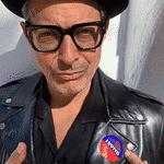 Celebridades votam nos Estados Unidos - Reprodução/Instagram