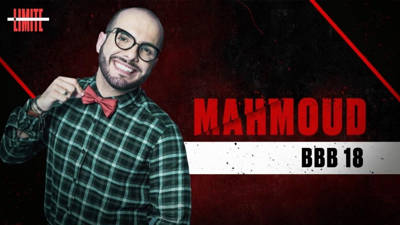 Mahmoud Baydoun - Globo News