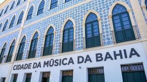 Betto Jr/Divulgação