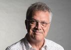 Cesar Alves/Divulgação/TV Globo