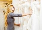 7 serviços oferecem soluções para economizar no vestido de noiva - Getty Images