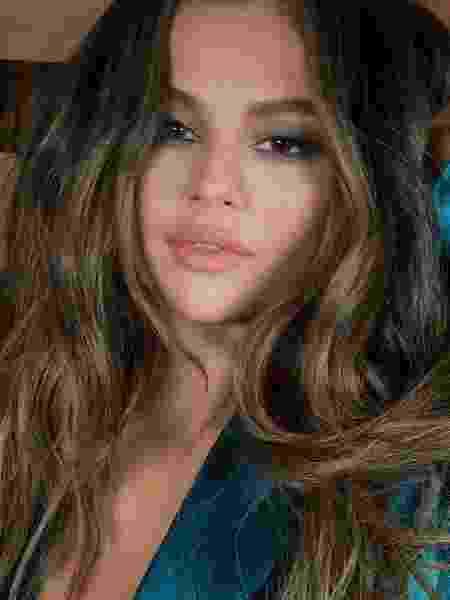 Selena Gomez - Reprodução / Instagram